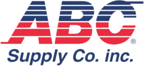 Affiliate ABC Supply