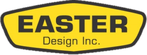 Affiliate Easter Design