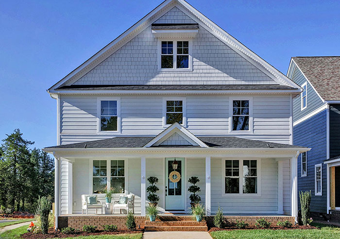 south river new listings willow