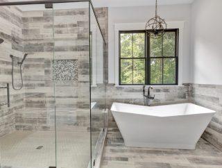 39-Master Bath